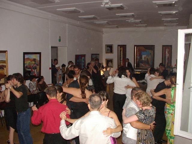 dracula-s-tango-fest-pics-210