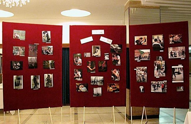expozitie-tangoul-oglindire-a-vietii